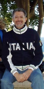 bob-italia